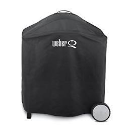 Weber Abdeckhaube Premium 7186